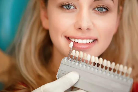 cheap cosmetic dentists in brisbane