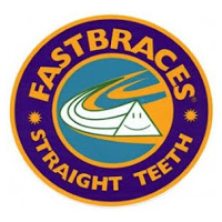 fastbraces dentists in brisbane