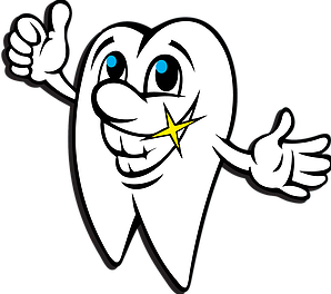 general dentists greenslopes brisbane