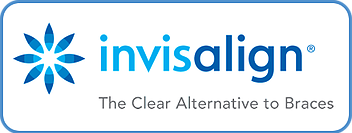 cheap invisalign brisbane