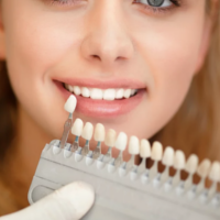 cheap cosmetic dentists brisbane