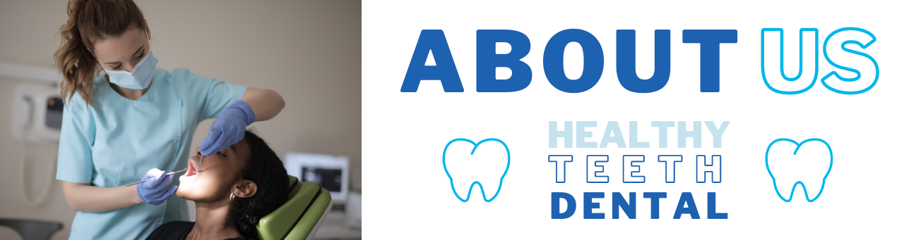 healthy teeth dental brisbane family family dentist