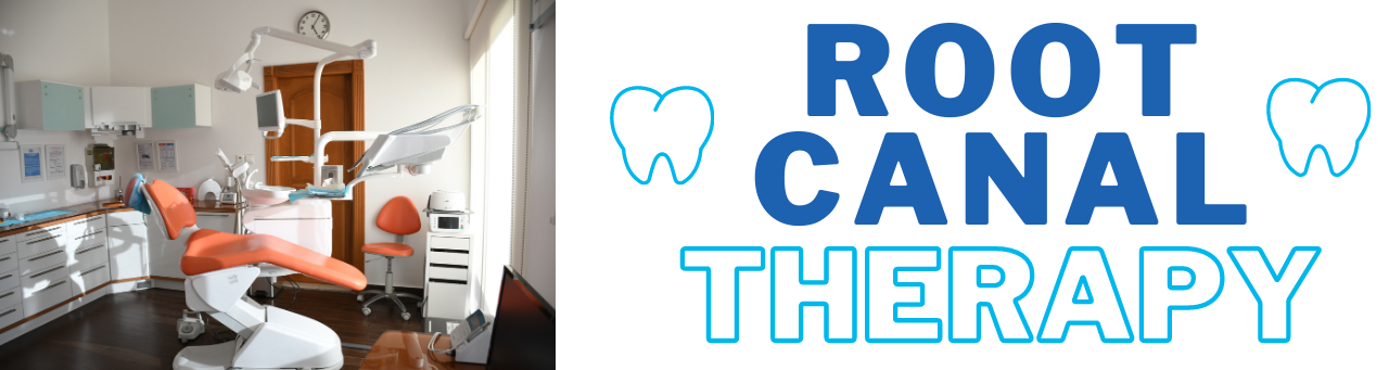 healthy teeth dental brisbane root canal