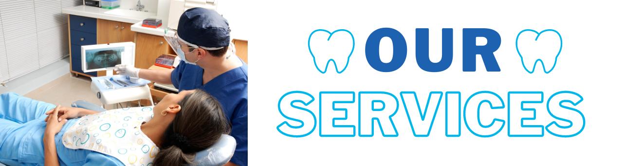 healthy teeth dental brisbane services