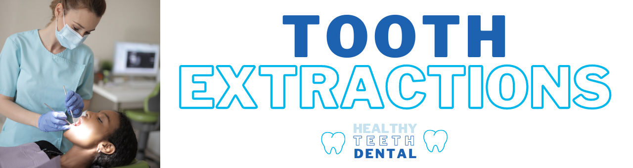 healthy teeth dental brisbane tooth extraction