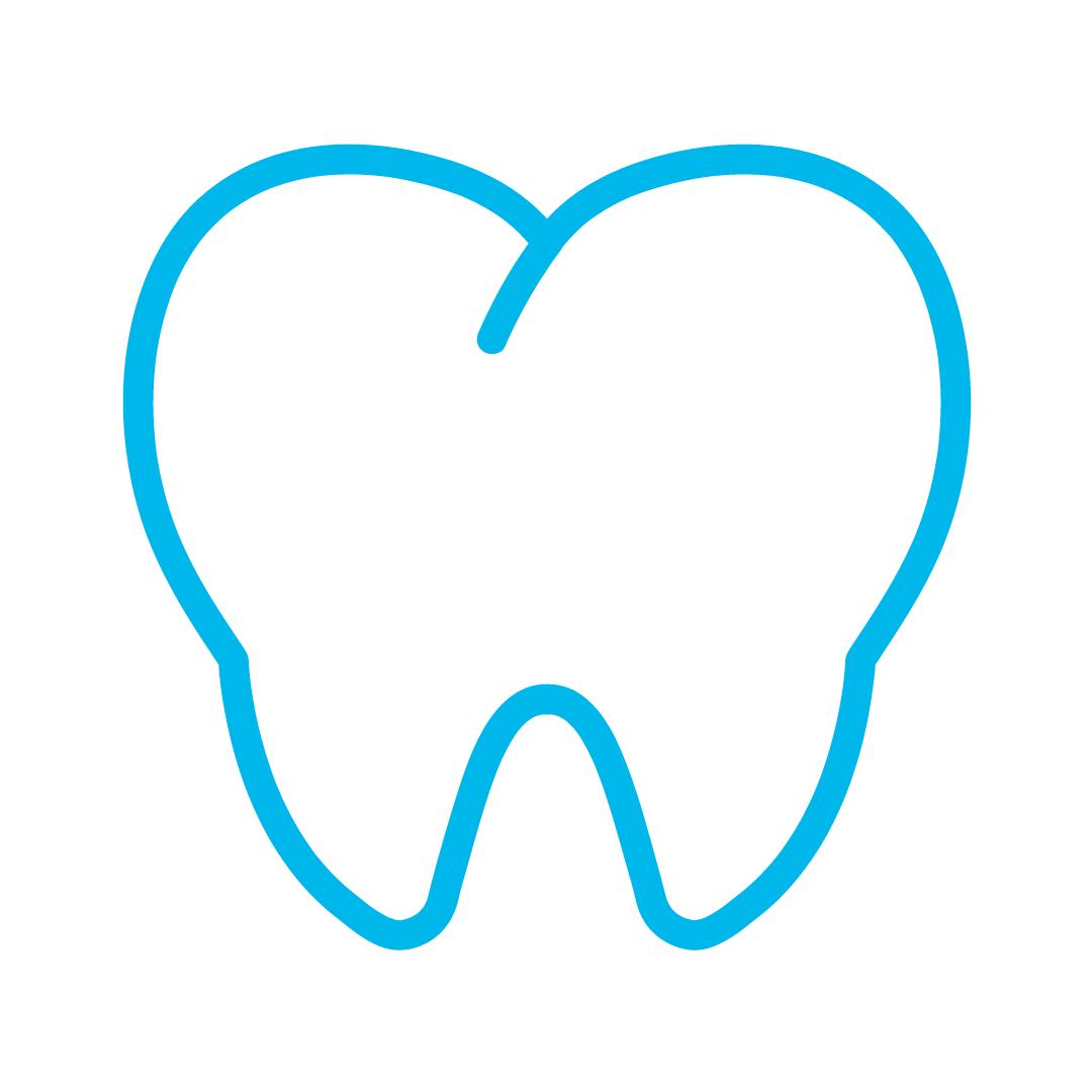 healthy teeth dental brisbane dentist